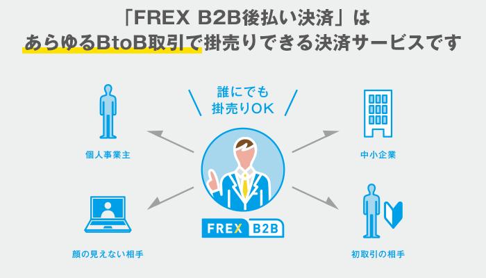 img_frexb2b